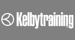 Kelby Training