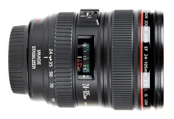 rent a canon 24 105mm f 4l is at lensprotogo com rh lensprotogo com Photo Taken with 24 70Mm F4 Tamron 24 -70