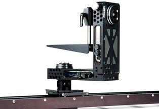 Kessler CineDrive Motion Control System