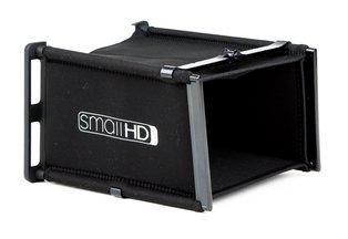 SmallHD Monitor Hood for AC7 & DP7