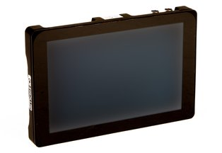 "SmallHD AC7 7"" OLED Field Monitor"
