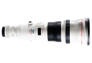 Canon 800mm f/5.6L IS