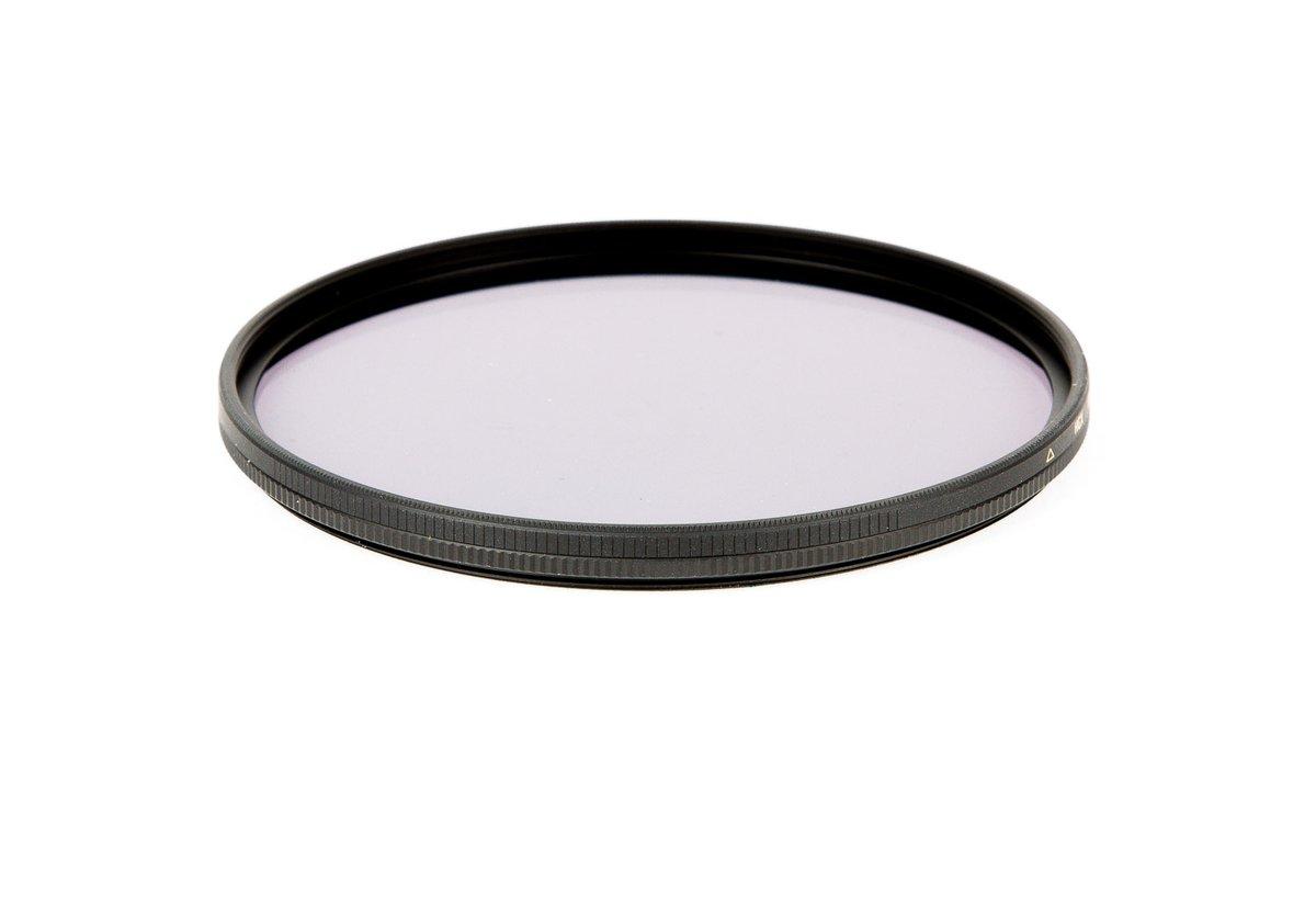 Circular polarizing filter 82mm