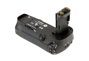 Canon BG-E11 Battery Grip for 5DIII, 5DS, 5DS R