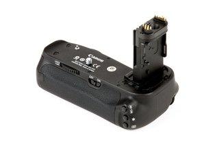 Canon BG-E13 Battery Grip for 6D