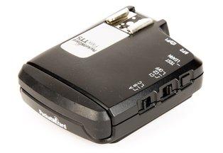 Pocket Wizard Flex TT5 for Nikon