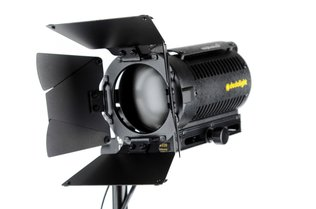 Dedolight DLH-4 Spotlight