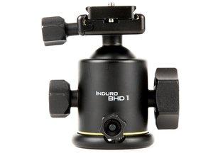 Induro BHD1 Tripod Ball Head