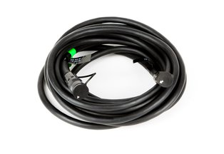 Kessler Cinedrive 15' Extension Control Cable