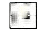 LitePanels 1x1 Daylight LED Flood 5600K
