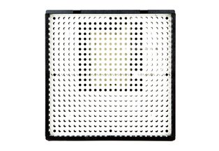 LitePanels 1x1 Daylight LED Flood 5600K