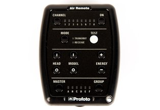 Profoto Air Remote for Tungsten Air