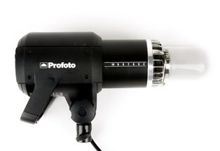 Profoto ProTungsten Air 1000W