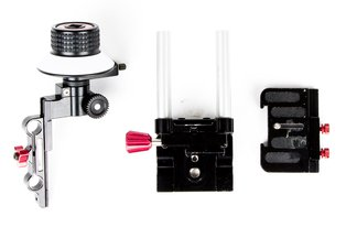 Zacuto Single Action Kit