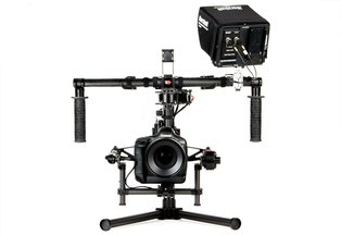 Freefly Systems MoVI M10 Gimbal