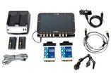 Convergent Design Odyssey 7Q Kit with RAW Bundle