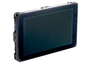 SmallHD DP7 Pro OLED SX Field Monitor