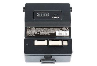Profoto B1 Extra Battery