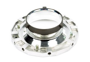 Westcott Skylux LED Speed Ring