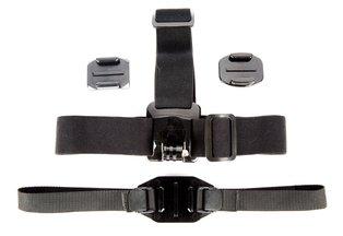 GoPro Helmet Mount Kit