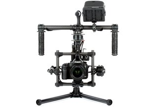 Freefly Systems MoVI M5 Gimbal