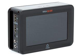 Atomos Ninja Blade HDMI Field Recorder