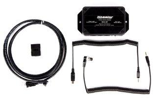 Kessler Camera Control Module For Nikon