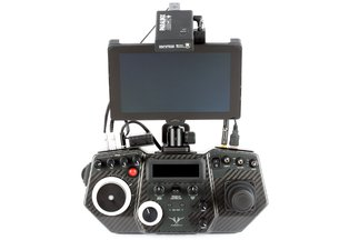 Freefly Systems MoVI Controller Kit for M5, M10, M15