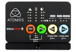 Atomos Ninja Star Micro-HDMI Field Recorder