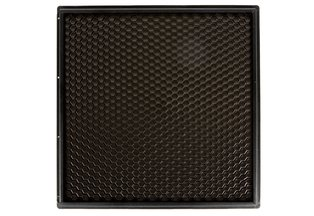 Bowens LimeLite Honeycomb Grid for LimeLite Mosaic & LitePanels 1x1