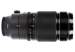 Fuji XF 50-140mm f/2.8 R LM OIS WR