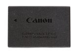 Canon LP-E17 Battery for Rebel T7i, T6s, & T6i