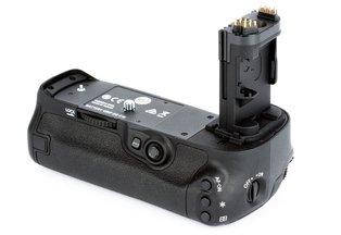 Canon BG-E16 Battery Grip for 7DII
