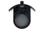 Nikon CPL405 40.5mm Drop-In Circular Polarizing Filter For E Lenses