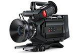 BlackMagic URSA Mini 4.6K Digital Cinema Camera EF Mount