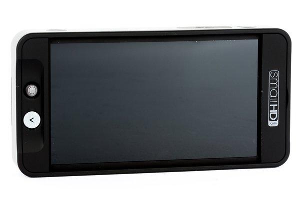 SmallHD 502 SDI/HDMI Field Monitor Drivers PC