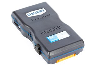 BlueShape BV090 Granite V-Mount Battery Kit