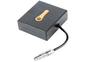 Letus Juice Box Jr Battery for Helix Jr