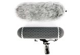 Rode Blimp Windshield for Shotgun Mics