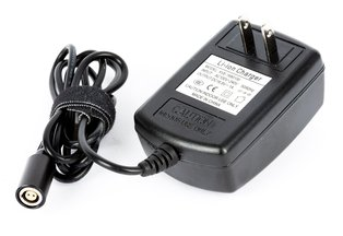 Letus Battery Charger for Juice Box Jr