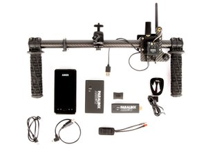 Freefly Systems Mimic for MoVI