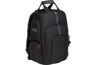 Tenba Roadie II HDSLR Video Backpack