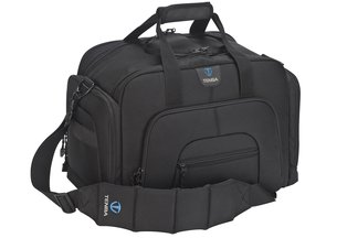 Tenba Roadie II HDSLR Video Shoulder Bag