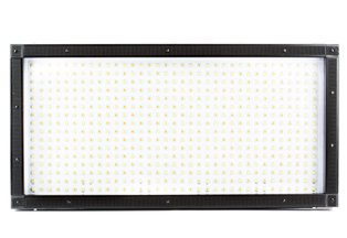Westcott Flex 1x2 Bi-Color LED Mat Cine Set
