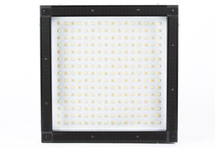 Westcott Flex 1x1 Bi-Color LED Mat Cine Set