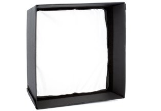 Westcott Portable Softbox for 1x1 FLEX