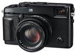 FujiFilm X-Pro2 Mirrorless Camera