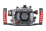 Ikelite Underwater Housing for Canon 6D