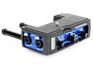 Beachtek DXA-SLR ULTRA XLR Audio Adapter