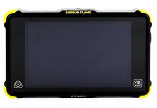 Atomos Shogun Flame 4K HDMI HDSDI Field Recorder